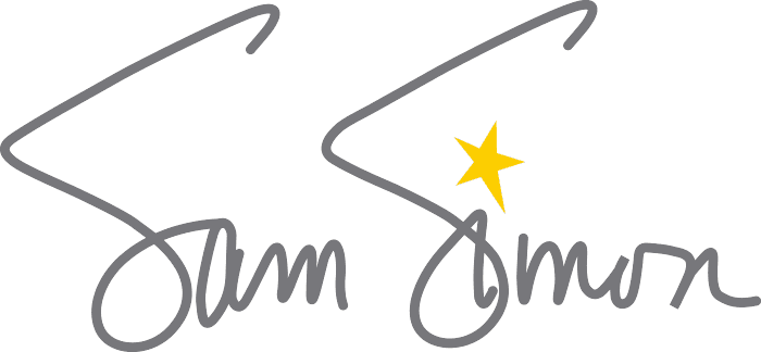 Sam Simon Presents | Corporate Entertainment & Magic